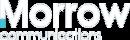 Sidebar morrow logo platform